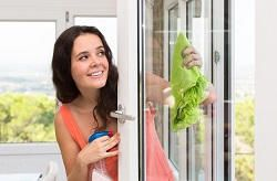 First Class Flat Cleaning Service in Hook, KT9