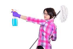 Efficient One off Cleaning Service in Leamouth, E14