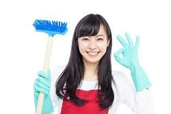 Reliable End of Tenancy Cleaning Service in Leytonstone, E15