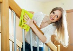 Outstanding One off Cleaning Service in Lisson Grove, NW8