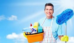 Trustworthy Apartment Cleaners in Marks Gate, RM6