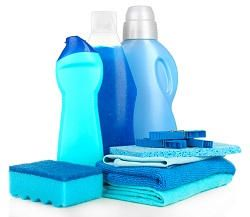 Outstanding Office Cleaning Services in Mortlake, SW14