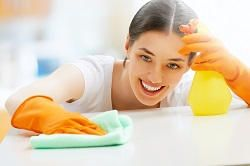 Efficient House Cleaning Service in Motspur Park, KT3