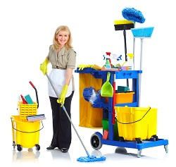 Dependable One off Cleaners in Mottingham, SE9