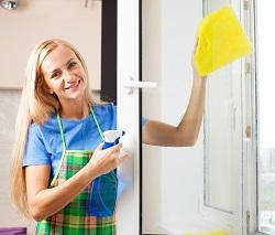 Outstanding Flat Cleaning Service in Muswell Hill, N10