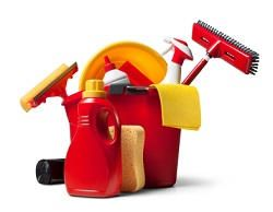 Outstanding House Cleaning Services in Highbury, N5