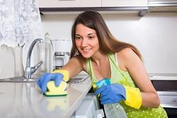 Affordable End of Tenancy Cleaning Service in Fortis Green, N2