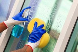 First Class Apartment Cleaning Service in New Addington, CR0