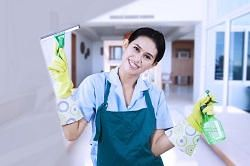 Professional Industrial Cleaning Service in Gants Hill, IG2