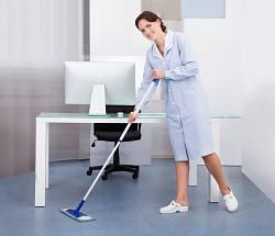 Top Notch One off Cleaning Services in Hounslow, TW3