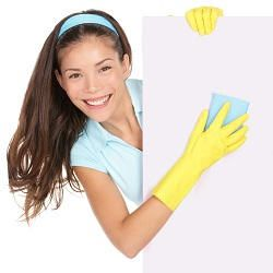 Outstanding One off Cleaning Services in Finsbury, EC1