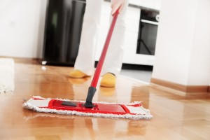 Rug Cleaning UK