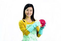 Knowledgeable House Cleaners in Aldborough Hatch, IG2