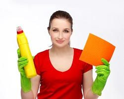 Reliable Spring Cleaners in Barnehurst, DA7
