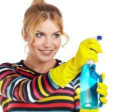 Helpful One off Cleaners in Brimsdown, EN3
