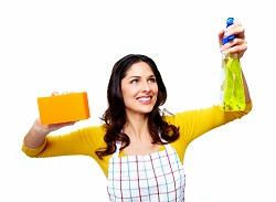 Top-of-the-range House Cleaning Services in Bulls Cross, EN2