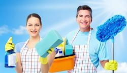 Qualified Flat Cleaners in Cann Hall, E11