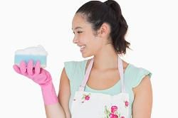 Professional Office Cleaning Services in Childs Hill, NW2
