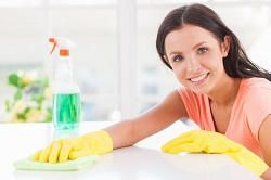 First-class Business Cleaning Service in Colyers, DA8