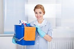 Affordable Deep Cleaning Services in Coney Hall, BR4