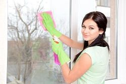 First Class Business Cleaning Service in South Croydon, CR2