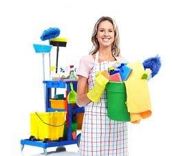 Skilled One off Cleaners in Purley, CR8