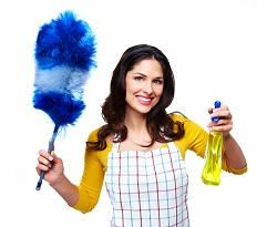 Second to None Domestic Cleaning Services in Crews Hill, EN2