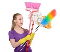 Quality Residential Cleaning Services in Crook Log, DA6