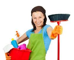Trust Our Skilled KItchen Cleaners in Cudham, TN14