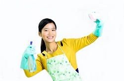 First Class House Cleaning Services in Sidcup, DA14