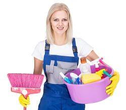 Professional Carpet Cleaners in Blackfen, DA15