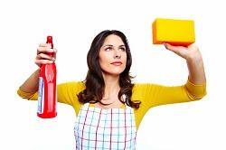 DA1 Home Cleaning Dartford