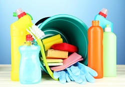 Exceptional Flat Cleaning Services in North Woolwich, E16
