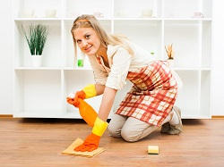 Exclusive Offers on Apartment Cleaning Services in South Woodford, E18