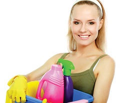 Exceptional Business Cleaning Service in Stratford, E15