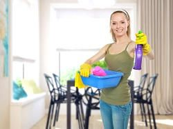 Reputable One-off Cleaning Company in Еlmstead, BR7