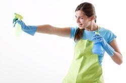 Arkley House Cleaning in EN5