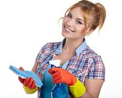 Comprehensive Spring Cleaners in Enfield Highway, EN3