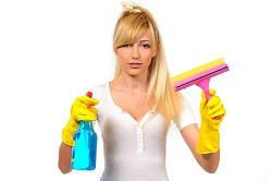 Top-notch One-off Cleaning Company in Enfield Lock, EN3