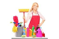 First-class Business Cleaning Services in Forestdale, CR0