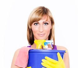 Reliable Commercial Cleaners in Fulwell, TW11