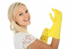 nw9-one-off-cleaning-agency-grahame-park