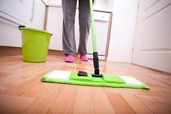 Efficient Spring Cleaners in Queensbury, HA3