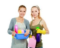 ig7-one-off-cleaning-services-hainault