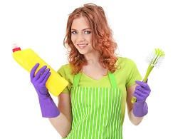 TW10 Home Cleaning in Ham