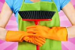 TW13 Home Cleaning in Hanworth