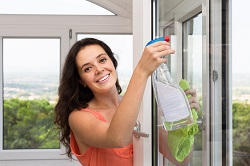 Special Deals on End of Tenancy Cleaning Services in Tolworth, KT5