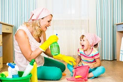 Reliable Carpet Cleaners in Longford, UB7
