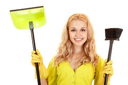 Amazing Spring Cleaning Service in Lower Clapton, E5