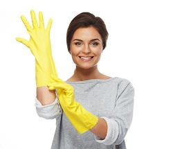 First-class Office Cleaning in Manor House, N4